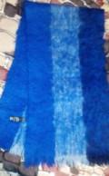 Мужские спортивные шорты в обтяжку, шарф мужской, Свободный