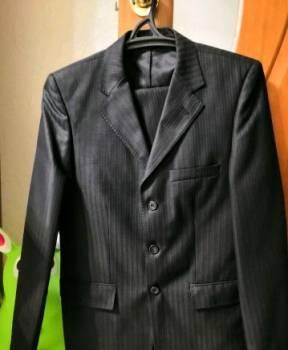 Рубашки хуго босс мужские, костюм мужской классический