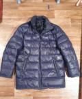 Куртка мужская, спортивные костюмы philipp plein реплика, Возжаевка