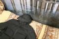 Куртка, костюмы marks spencer, Вишневогорск