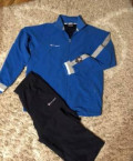 Мужские брюки zolla, костюм спортивный Champion, Магнитогорск