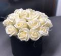 Мыльные розы, Новочебоксарск