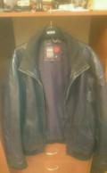 Мужские шорты 32 размер, куртка кожаная, Сургут
