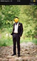 Толстовка найк барса, продам мужской костюм Climber, Хабаровск
