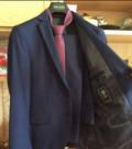 Cropp town куртка мужская, пиджак+галстук, Ерцево