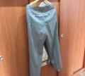 Мужские толстовки утепленные купить, брюки Мужские, Талажский Авиагородок