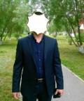 Одежда для йоги для женщин, брендовый мужской костюм zingal riche, Сургут
