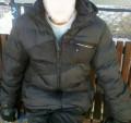 Компрессионное белье для ног при варикозе мужское, куртка, Ижевск