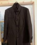 Мужская одежда больших размеров для мужчин, пальто, Чик