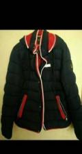 Куртка, свитер крупной вязки женский купить, Таежное