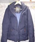 Куртка мужская зимняя, брендовая мужская одежда оптом, Северодвинск