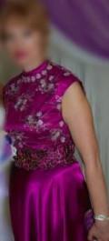 Красивое платье, платье мамы на свадьбе у сына, Старый Оскол