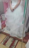 Джинсы mustang tyra, свадебное платье, Кондрово