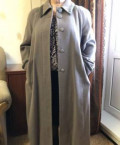 Магазин женской одежды springfield в испании, продам пальто, Старая Кулатка