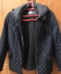 Куртка, мужские костюмы для девушек, Североморск