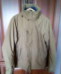 Куртка демисезонная мужская, мужское белье цена, Яренск
