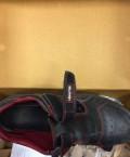 Ботинки защитные, мужские кроссовки nike lunar, Кириши