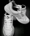 Кроссовки р.40, мужская обувь thomas munz, Кулой