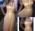 Платье Турция, платья по фигуре длинное, Избербаш