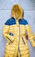 Продаю куртку, одежда фирмы club donna, Шемурша