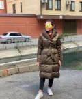 Дутик, джинсы для полных женщин 2018, Дагестанские Огни