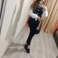 Рэперские джинсы для девушек, костюм, Брянск
