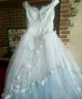 Пуховики из финляндии интернет магазин joutsen, свадебное платье, Самара