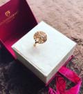 Новое золотое кольцо, Новозавидовский