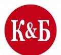 В сеть магазинов Красное и Белое требуются продавц, Краснотурьинск