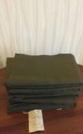Ткань военная шерсть с лавсаном, Бежецк
