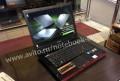 Большой выбор ноутбуков SAMSUNG для танков, Степное Озеро