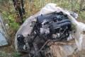 Продам Двигатель Mitsubishi 4G18 1.6 л, коврик в багажник рено сандеро, Шаталово