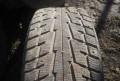 Шины на тойота хайлендер 2014, 265/60 R18 зимняя шипованная, Самара