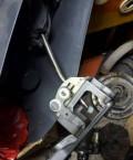 Кулиса дэу матиз, контрактный двигатель мазда трибьют 2.3, Тольятти