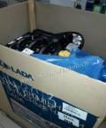 Оригинальный Двигатель конвейерный ваз Лада новый, подушки двигателя ниссан альмера классик, Спиридоновка