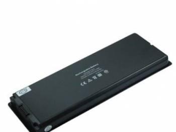 Новый аккумулятор (батарея) для ноутбука Apple