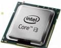 Процессор i3 3220, Новая Мака