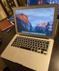 Apple MacBook Air 13 i5 128GB, Самара