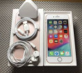 IPhone 7 32gb Rose Gold, Самара