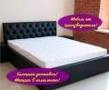 Кровать двуспальная, Севастополь