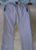 Футболка calvin klein jeans 1978, штаны спортивные, Северодвинск