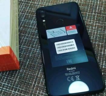 Новые Смартфоны Xiaomi. Гарантия. Магазин
