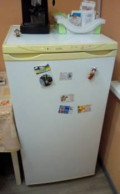 Холодильник Nord, Нижний Новгород