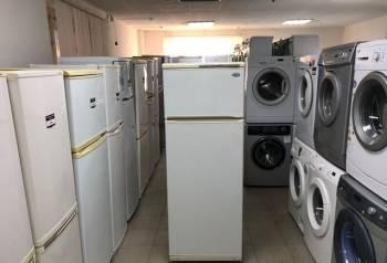 Холодильник Атлант. 160см. С гарантией и доставкой