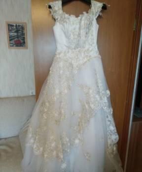 Интернет магазин брендовой одежды шоп, свадебное платье