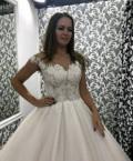 Платья свадебные новые много, купить женскую одежду reebok, Воронеж