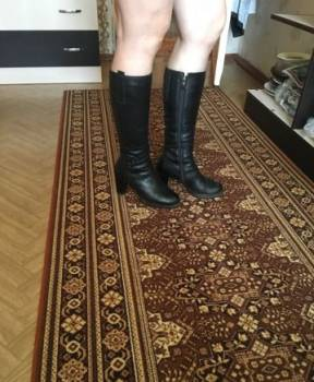 Сапоги, зимние кроссовки адидас зима