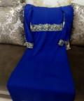 Вечернее платье vasylkov grace, платье, Аксай