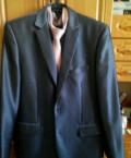 Куртка мужская летняя милитари, костюм, Усть-Катав