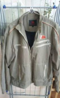 Куртка мужская, найк джордан худи, Верхнеуральск